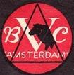 BVC Amsterdam