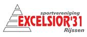 Excelsior31