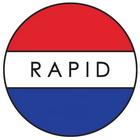 Rapid 54
