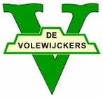 Volewijckers