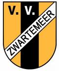 Zwartemeer_logo