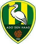 ado_den_haag