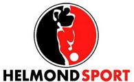 helmond sport