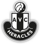 heracles avc