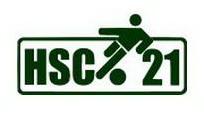 hsc21