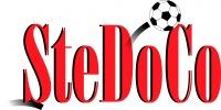 stedoco_logo_zonder_balk_nw3_okt_2013_200