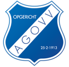 AGOVV_Apeldoorn