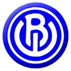 Blauw-Wit-Amsterdam-logo