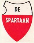 De_Spartaan