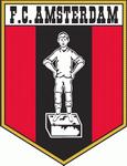 FC-Amsterdam