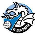 FC-Den-Bosch