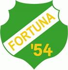 Fortuna-54-Geleen
