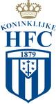 Koninklijke_HFC_logo