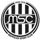 100823 LOGO_MSC02