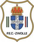 PEC-Zwolle oud