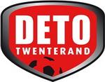 DETO Twenterand def fc