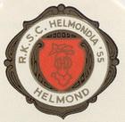 helmondia55