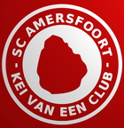 sc_amersfoort