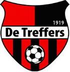 treffers