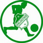 velocitas_1897_logo_331611h