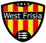 west frisia