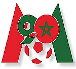 logo_magr